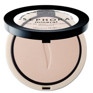 20% zniżki na kosmetyki do makijażu Sephora Collection @Sephora