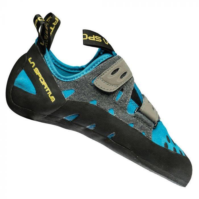 Buty wspinaczkowe La Sportiva Tarantula