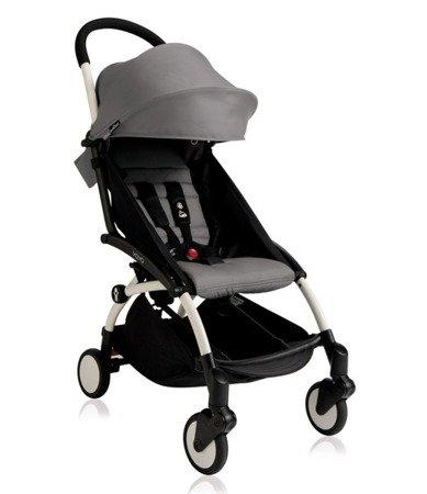Wózek spacerowy BabyZen YoYo Plus za 1479zł @ babyhit.pl