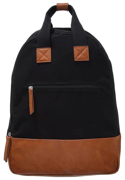 stylowy plecak Your Turn 40% taniej