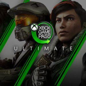 EA Play na 12 miesięcy za 68,42 zł z węgierskiego Microsoft Store. (4 miesiące Xbox Game Pass Ultimate dla aktywnych subskrybentów)
