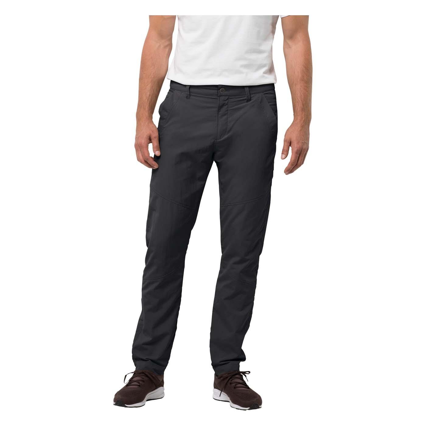 Męskie spodnie Jack Wolfskin M-XL w @SklepMartes