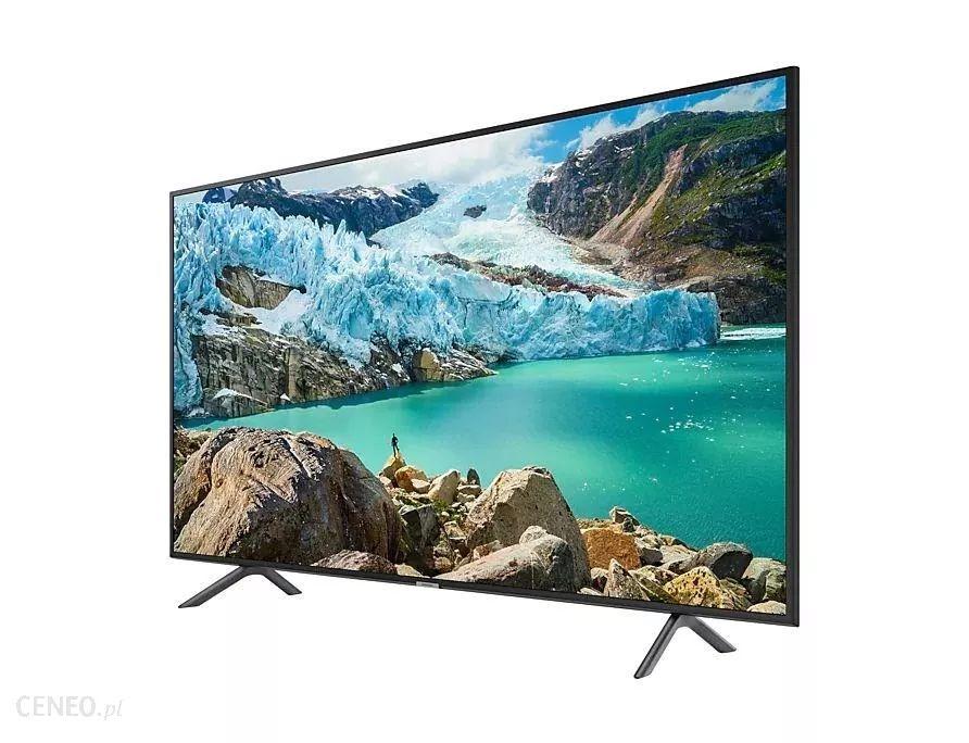 Telewizor SAMSUNG LED UE75RU7102