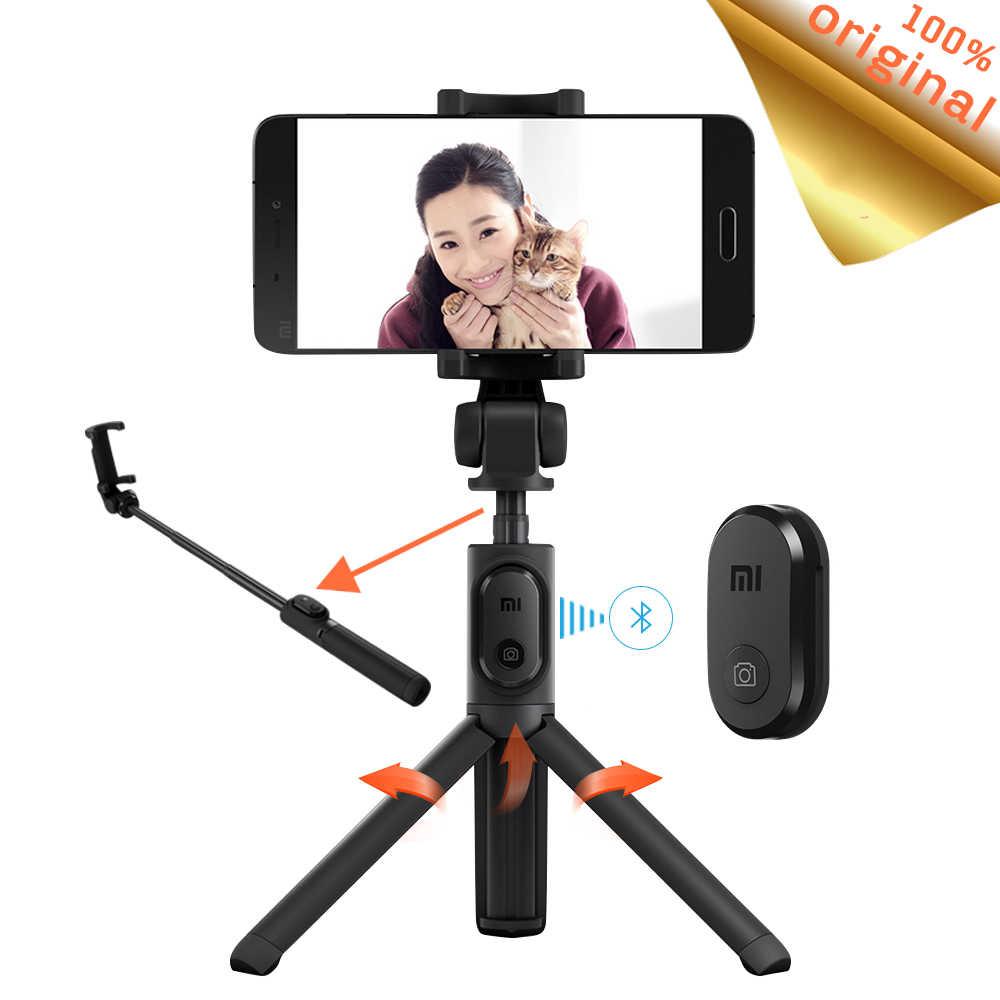 Xiaomi Foldable Tripod Selfie Stick