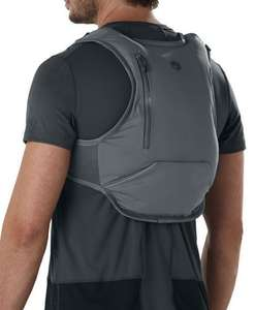 Asics RUNNING BACKPACK - plecak dla biegaczy