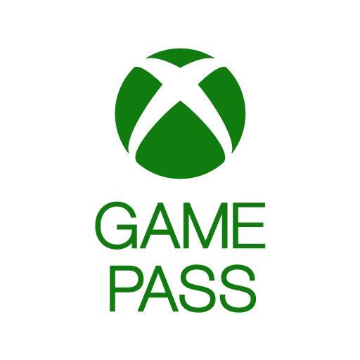 4 miesiące Xbox Game Pass Ultimate za ok. 23 zł dla nowych!