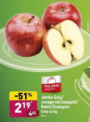 Jabłka 5 gatunków|Gruszki 3,99 zł/kg|Papryka cz 4,99 zł/kg|Brokuł 2,99 zl/szt. @Aldi