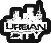 UrbanCity darmowa dostawa MWZ 50zł