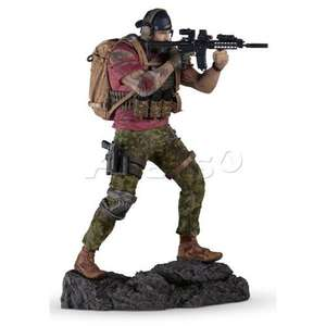 Figurka UBISOFT Ghost Recon Breakpoint - Nomad