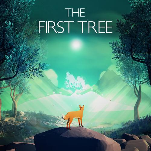The First Tree Nintendo Switch eshop