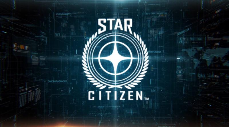 Star Citizen do wypróbowania do 23.09
