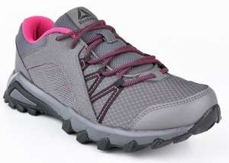 Trekkingowe buty damskie REEBOK TRAILGRIP 6.0