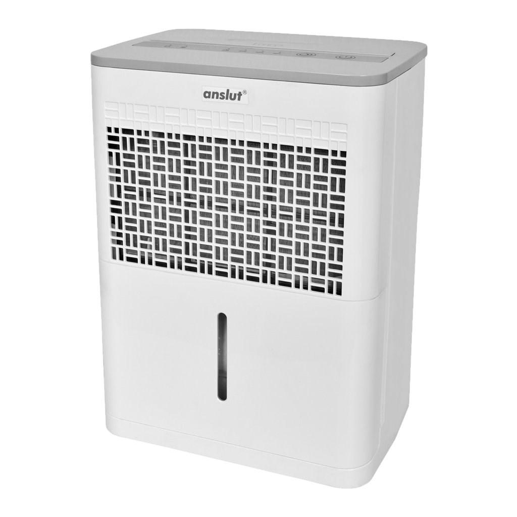 Osuszacz powietrza 10 l/24h 200 W