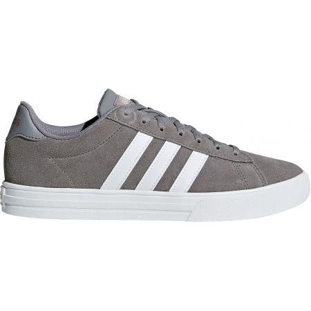 Damskie buty Adidas DAILY 2.0 r. 36 - 42 @Sportisimo