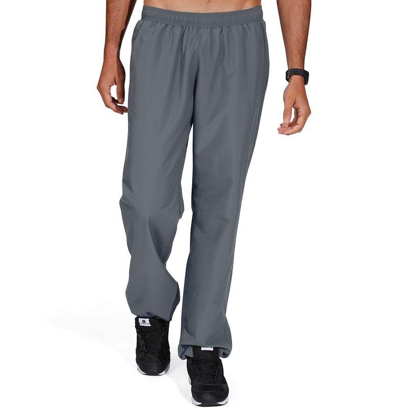 #Decathlon: Spodnie dresowe (50% taniej)