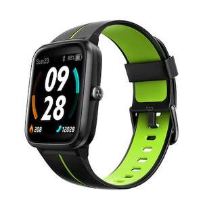 Smartwatch Mobvoi TicKasa Vibrant (GPS, 14 trybów sportowych, wodoodporny) z wysyłką z Niemiec @ Gearbest