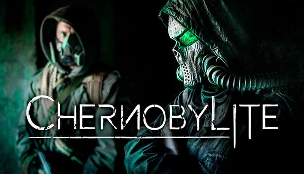 Chernobylite PC @GOG