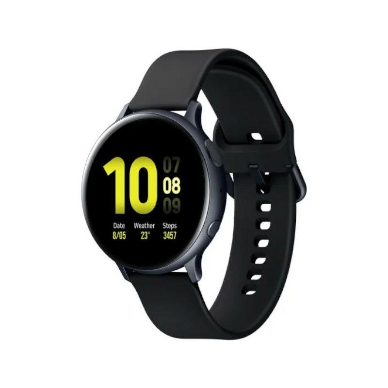 44mm Samsung Galaxy watch active 2