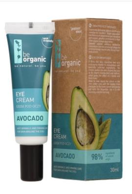 Kosmetyki wegańskie i naturalne w @Hebe - zestawienie - ok. 20-30% taniej