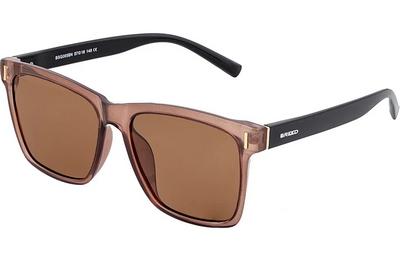 Ostatnie sztuki markowych okularów przeciwsłonecznych i oprawek w @Limango - zestawienie