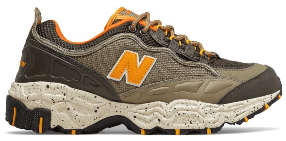 New Balance ML801NEB buty męskie