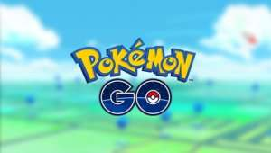 3 Remote Raid Pass Box trafi do graczy w Pokémon GO od 21 września 2020
