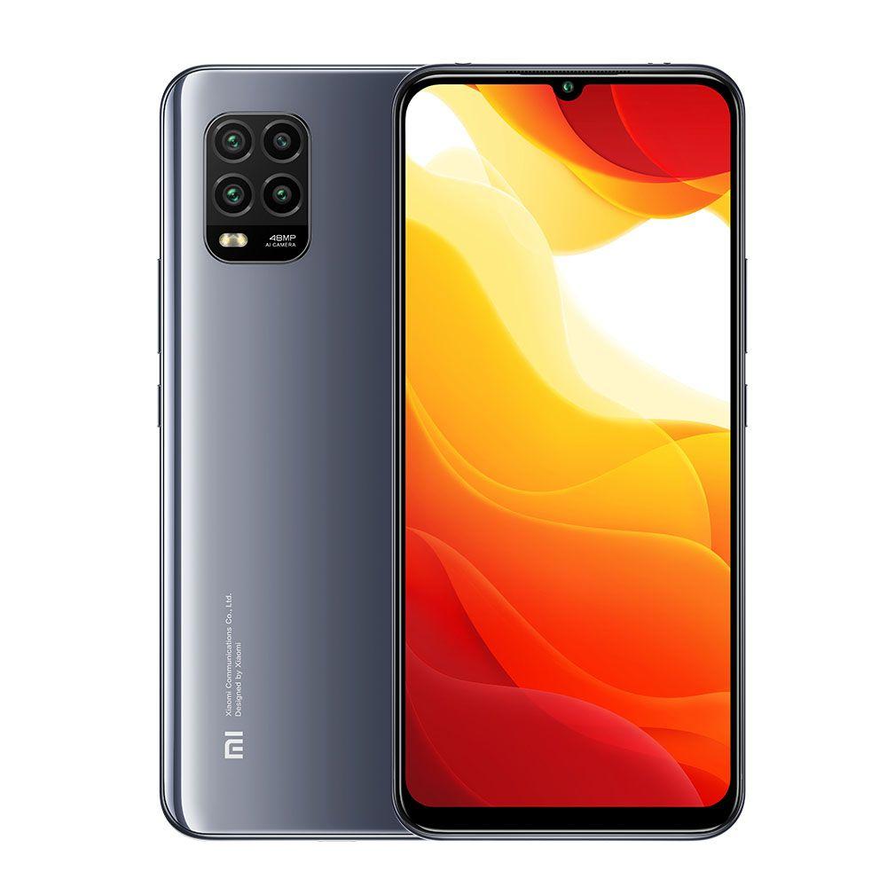 Xiaomi Mi 10 Lite 5G Global Verison Rok gwarancji. Bez Vat