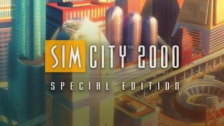 SimCity, Tropico, Caesar i więcej gier do 90% taniej na GOGu