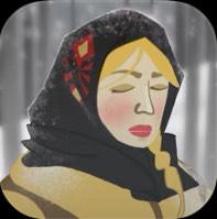 Winterlore I iOS