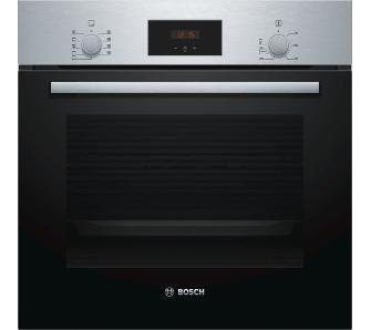 Piekarnik elektryczny Bosch HBF134ES0 (do zabudowy)