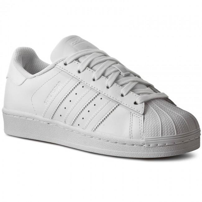 Buty Adidas Superstar Foundation B27136 męskie