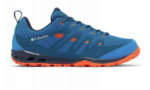 40% na buty Columbia dla zalogowanych @Fitanu - 2 męskie, 1 damskie za 169,99 zł