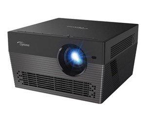 Optoma Projektor UHL55 - 3840 x 2160