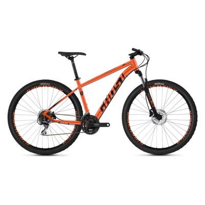 Rower Ghost Kato 2.9 AL U za 1499zł (możliwe 1349zł) @ Martes Sport