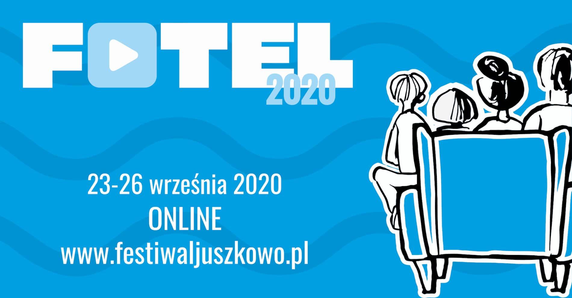 Festiwal Teatrów Lalkowych dla dzieci. Darmowe spektakle online..