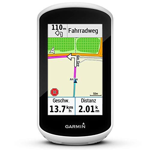 Garmin Edge Explore nawigacja rowerowa, 203,28 €