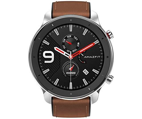 Smartwatch Amazfit GTR 47mm, Amazon