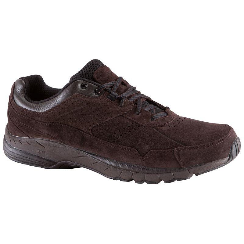 Buty do aktywnego marszu Borza męskie NEWFEEL