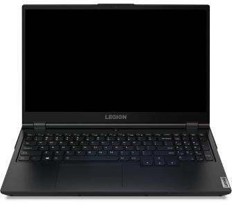 "Lenovo Legion 5 15IMH05H 15,6"" 144Hz Intel® Core™ i7-10750H - 512GB SSD - GXT1660Ti Grafika"