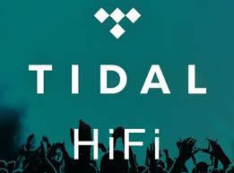 [Appgallery, Huawei] Tidal HiFi na 6 miesięcy dla nowych