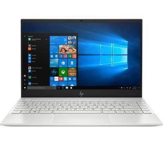 """HP Envy 13-aq1004nw 13,3"""" Intel® Core™ i5-1035G1 - 8GB RAM - 512GB Dysk - Win10"""