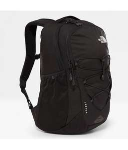 The North Face - JESTER -50%