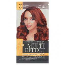 Superpharm - szamponetki do włosów Joanna
