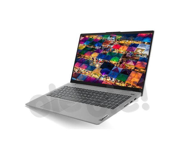 "Laptop Lenovo IdeaPad 5 14ARE05 14"" AMD Ryzen 7 4700U - 16GB RAM - 512GB Dysk"