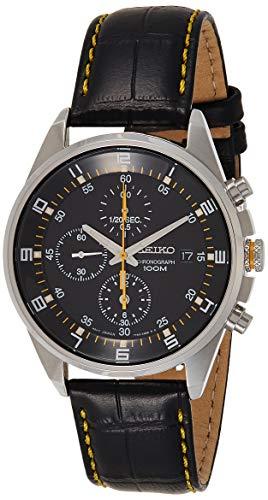 Seiko zegarek męski SNDC89P2