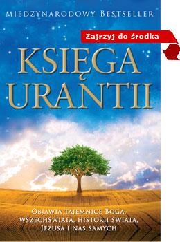 Księga Urantii. Darmowy ebook.