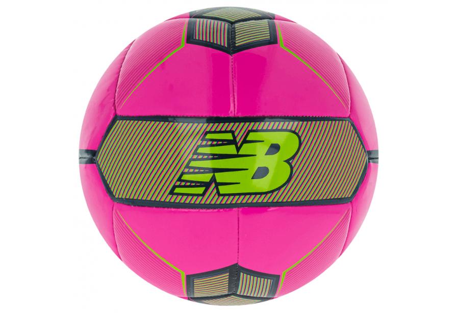 Piłka New Balance rozm. 4 (futsal)
