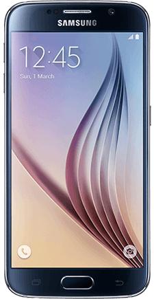 Samsung Galaxy S6 + Spotify na 2 lata + abonament z nielimitowanymi rozmowami i SMSami oraz 10GB internetu na 2 lata @ Orange