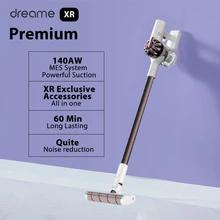 Dreame XR Premium dostawa Polski 216,99$ na 166,99$