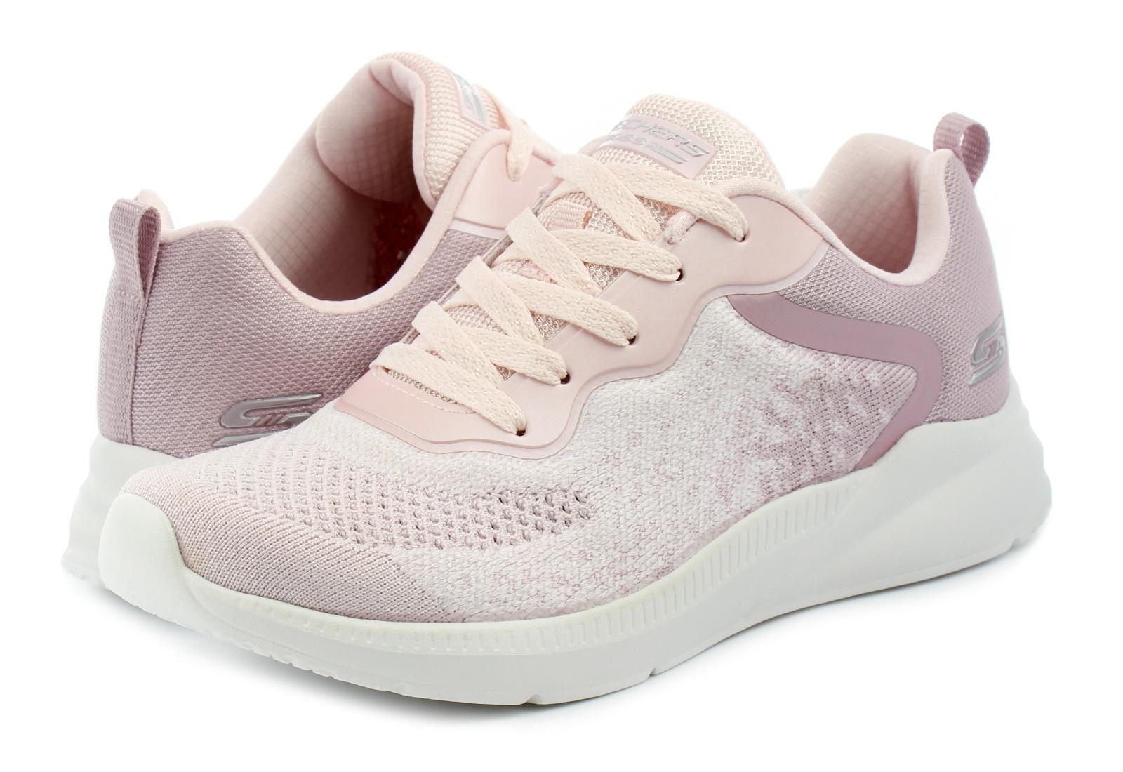 Skechers Ariana Metro Racket damskie buty
